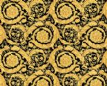 Versace Home Wallpaper 93583-4 OR 935834 By A S Creation